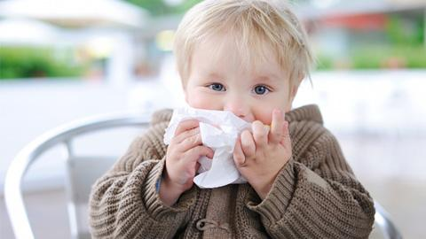 Uit eten gaan met koemelkallergie