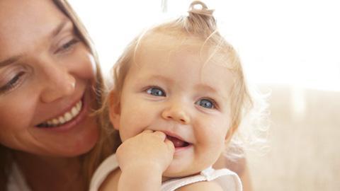 Aan de slag met flesvoeding