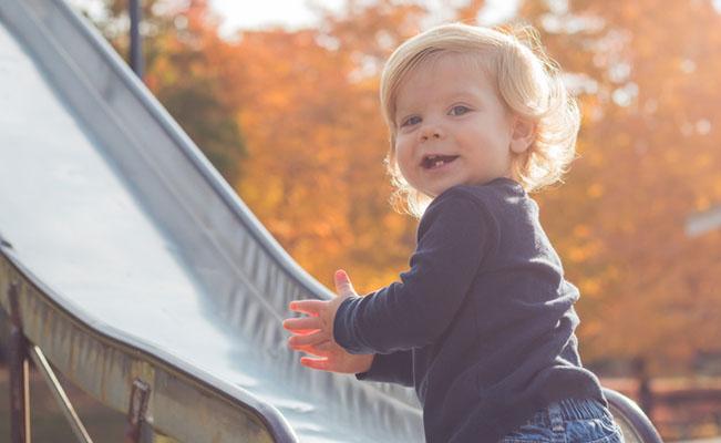 Welke voedingen zijn geschikt voor kinderen met koemelkallergie?