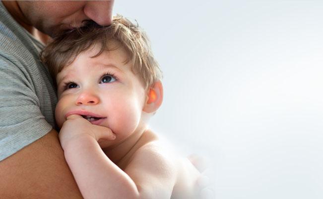 Wat is koemelkallergie?